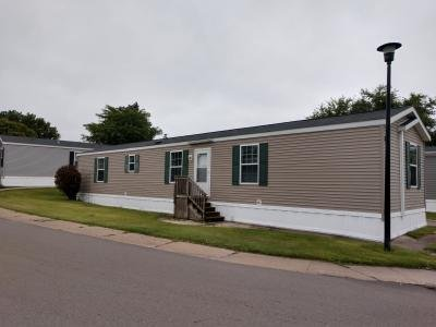 Mobile Home at 3812 Snowmass Grand Rapids, MI 49544