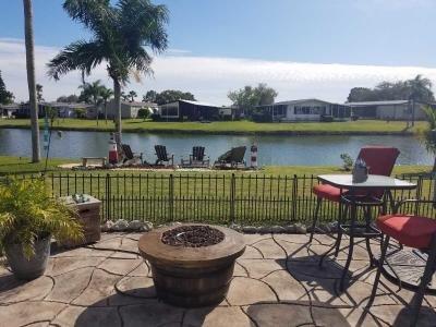 Mobile Home at 8019 Buena Vista Dr Ellenton, FL 34222