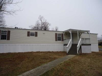 Mobile Home at 385 Royal Ridge Circle Rustburg, VA 24588