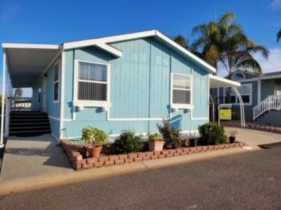 Mobile Home at 10771 Black Mtn Rd #59 San Diego, CA 92126