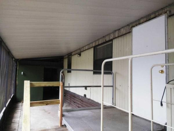275.00 WEEKLY 3/2 Mobile Home For Sale