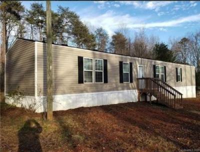 Mobile Home at 228 Little Hope Rd Blacksburg, SC 29702