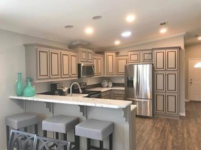 Mobile Home at 2942 Tara Lakes Circle North Fort Myers, FL 33903