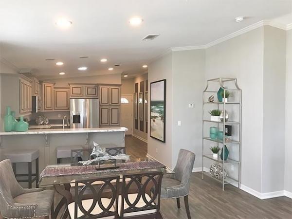 2017 Skyline Mobile Home For Sale