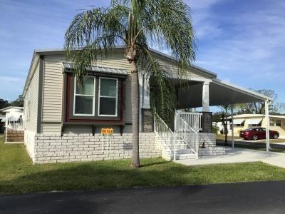 Mobile Home at 3901 Bahia Vista St. #332 Sarasota, FL 34232