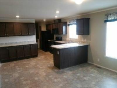 Mobile Home at 5702 Angola Rd. #115 Toledo, OH 43615