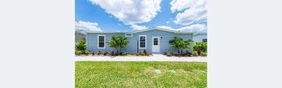 Mobile Home at 201 Palm Drive Tampa, FL 33613