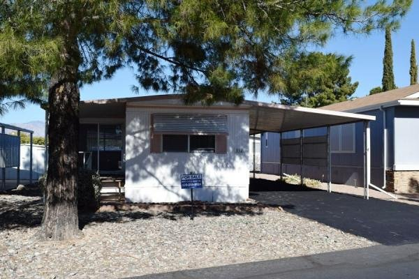 1971 Sunny Brook Mobile Home For Sale