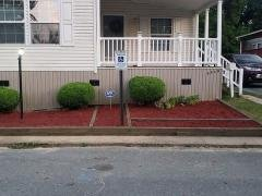 Photo 1 of 14 of home located at 9509 Eugenia Park Street Capitol Heights, MD 20743