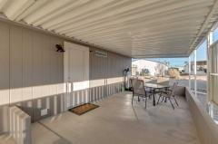 Photo 6 of 29 of home located at 2400 E Baseline Ave #173 Apache Junction, AZ 85119