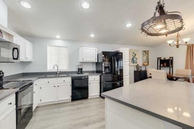 Mobile Home at 2400 E Baseline Ave #173 Apache Junction, AZ 85119