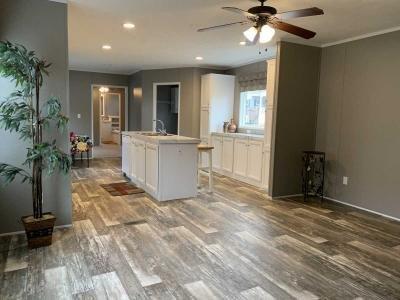 Mobile Home at 5370 Highway 20, Lot 26 Loganville, GA 30052