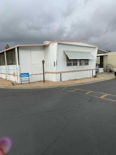 Mobile Home at 2755 Arrow Hwy #103 La Verne, CA 91750