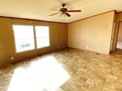 Photo 5 of 8 of home located at 1492 Winterville Priscilla Rd Greenville, MS 38703