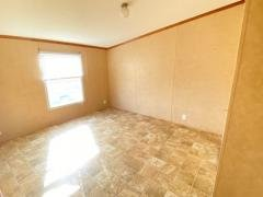 Photo 6 of 8 of home located at 1492 Winterville Priscilla Rd Greenville, MS 38703