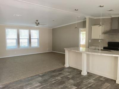 Mobile Home at 6664 NW 32nd Ave Coconut Creek, FL 33073