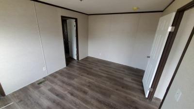 Mobile Home at 1735 NW Lyman Road #15 Topeka, KS 66608