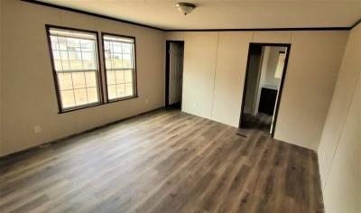 Mobile Home at 1735 NW Lyman Road #64 Topeka, KS 66608
