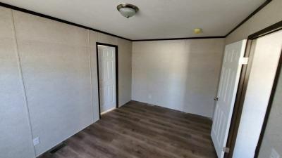 Mobile Home at 1735 NW Lyman Road #76 Topeka, KS 66608