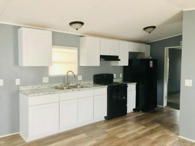 Mobile Home at 10960 Beach Blvd., #182 Jacksonville, FL 32246
