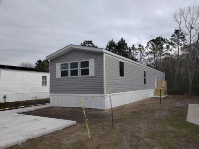 Mobile Home at 9380 103rd Street #140 Jacksonville, FL 32210