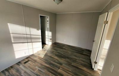 Mobile Home at 1900 NW Lyman Road, #259 Topeka, KS 66608