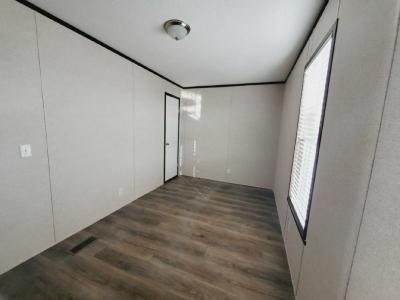 Mobile Home at 3232 S Clifton Avenue, #482 Wichita, KS 67216