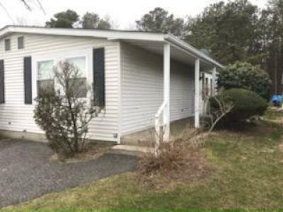 Mobile Home at 65B Village Circle West Manorville, NY 11949