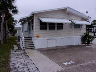 Mobile Home at 299 Cuarto Fort Myers, FL 33908