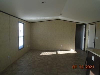 Mobile Home at 2050 W. Dunlap #d9 Phoenix, AZ 85021