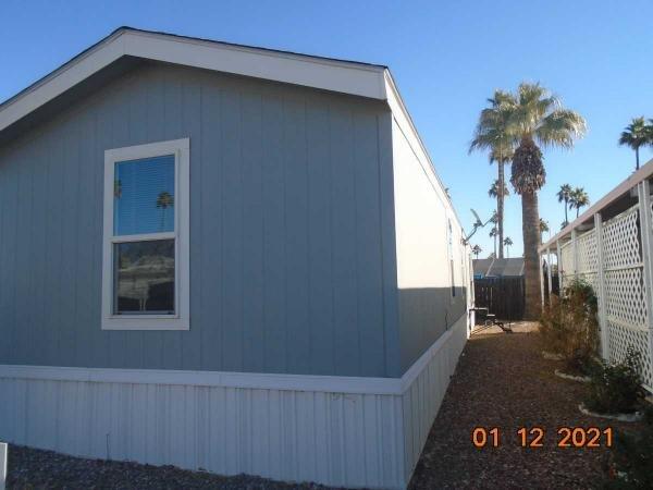 2016 Marlette Mobile Home For Sale