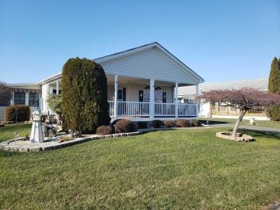 Mobile Home at 6 Interlaken Ave Manahawkin, NJ 08050