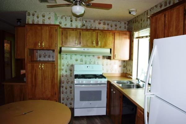 1980 lancer Mobile Home For Sale