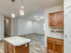 Photo 3 of 13 of home located at 49 Compton Lane Richland, WA 99354