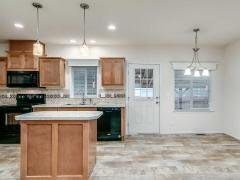 Photo 4 of 13 of home located at 49 Compton Lane Richland, WA 99354