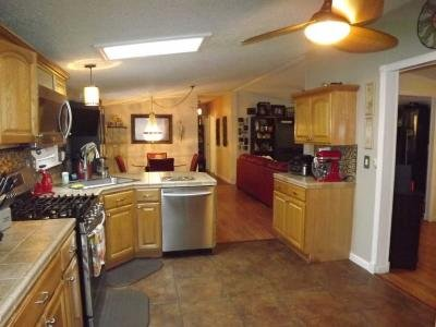 Mobile Home at 19 Knabner Malta, NY 12118