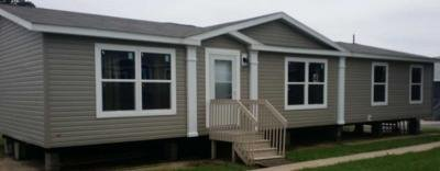 Mobile Home at 64 Shannon Dr Hastings, MN 55033