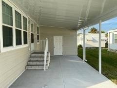 Photo 2 of 10 of home located at 1274 Constitution Drive Daytona Beach, FL 32119