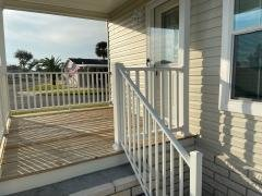 Photo 3 of 10 of home located at 1274 Constitution Drive Daytona Beach, FL 32119