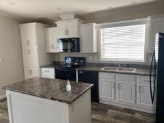 Photo 4 of 10 of home located at 1274 Constitution Drive Daytona Beach, FL 32119