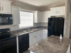 Photo 5 of 10 of home located at 1274 Constitution Drive Daytona Beach, FL 32119
