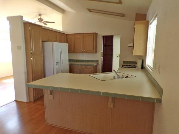 2000 Goldenwest Mobile Home For Sale