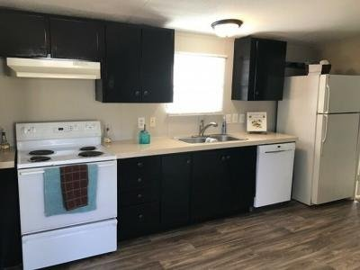 Mobile Home at 1512 Hwy 54 W #148B Fayetteville, GA 30214