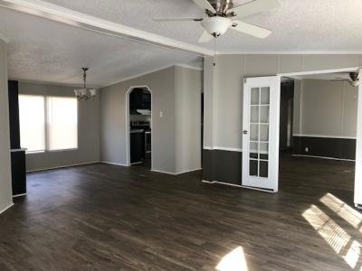 Mobile Home at 724 Valley View Drive Stone Mountain, GA 30087