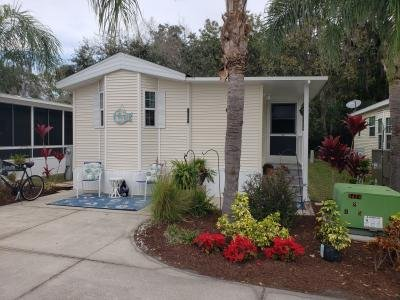 Mobile Home at 7125 Fruitville Rd. 1057Pt Sarasota, FL 34240