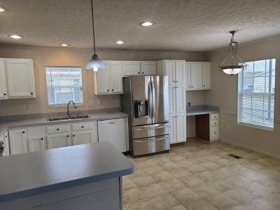 Mobile Home at 5702 Angola Rd. #106 Toledo, OH 43615