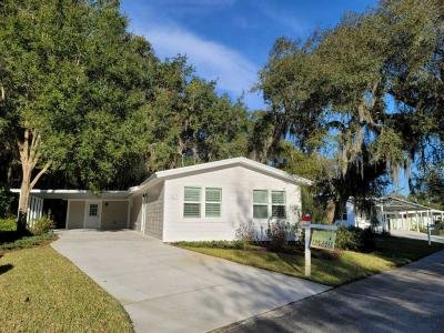 10 Mobile Homes For Sale Or Rent In Lake Helen Fl Mhvillage