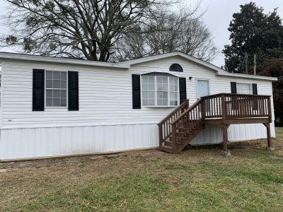 Mobile Home at 5370 Highway 20, Lot 49 Loganville, GA 30052
