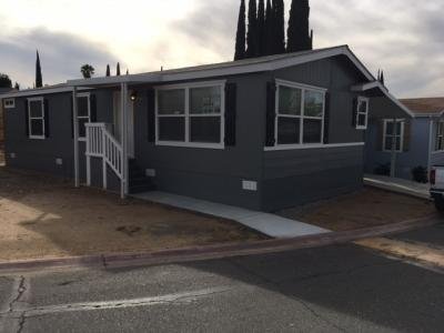 Mobile Home at 2851 S. La Cadena Dr., Sp#48, Colton, Ca 92324 Colton, CA 92324