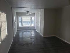 Photo 4 of 15 of home located at 66245 Oxford Rd Pinellas Park, FL 33782